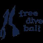 Freedive Bali